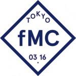 fmcTokyologo